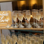 Luxe Party Rentals 10