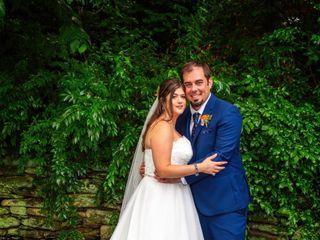 Blush Bridal 3