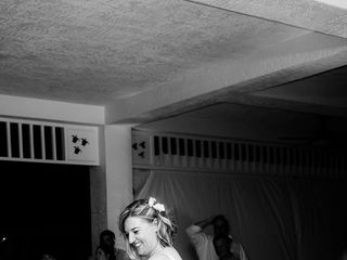 Jannette De Llanos Wedding Photography 3