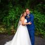 Blush Bridal 7