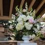 Flowers & More design studio 9