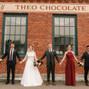 Luma Weddings 11