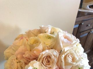 Flowers Etc 1