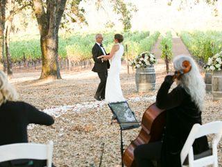 Musical Heart Strings 5