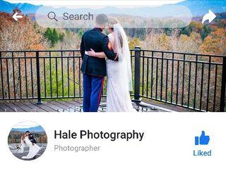 Hale Entertainment 4