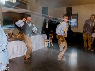 Party Pros Entertainment 1
