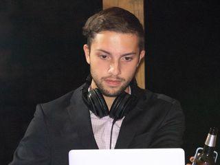 Simply DJs 5