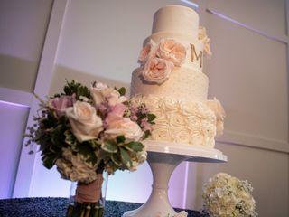 Love Cake 2