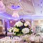 NJ Wedding Pros 12