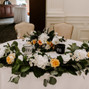 Lovely Event Planning 11