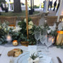 Distinctive Italy Weddings 64
