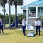 The Citadel Beach Club 10