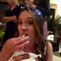 Bella Tahoe Catering & Deli 5