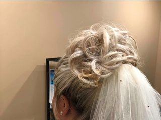 SM Bridal 5