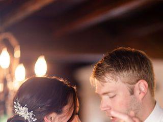 Brides by SB 3
