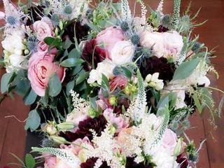 Kato Floral Designs 6