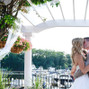 Danversport Weddings 17