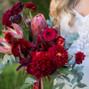 Tumbleweed Floral Truck 26