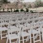 Stonebridge Wedding and Event Venue 23