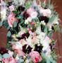 Kato Floral Designs 18