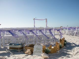 Platinum Florida Wedding Company 3