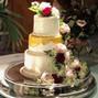 Leeson's Cakes 4