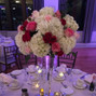 Clover Events 10