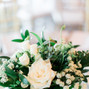 Lavender & Lace Wedding Florist 14