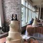 Weddings by Lydia 12