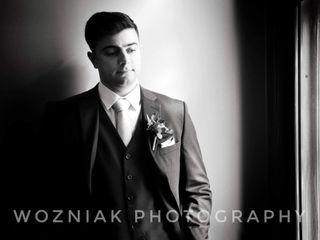 Wozniak Photography 5