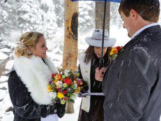 Jane's Personalized Weddings 3