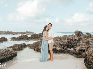 Monica Lopez Photography 4