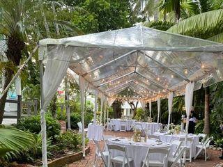 Audubon House & Tropical Gardens 5