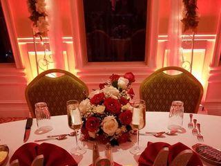 Testa's Banquet Facility 4