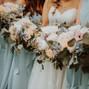 Sheila Smith Wedding and Event Floral Design 8