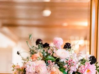 White Birch Weddings & Events 3