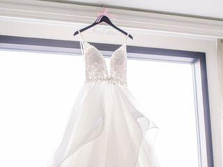 White Swan Bridal 6