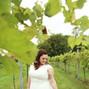 Whistler's Knoll Vineyard 14