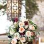 In Bloom Florist 27