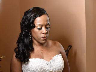 Ellie's Bridal Boutique 5