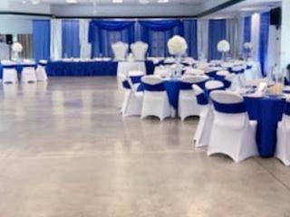 Miranda's Event Planning & Decorating Service 3