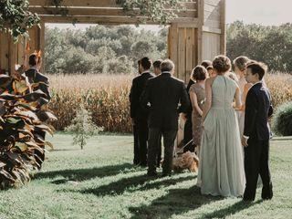 Fritz Farm Weddings & Event Design 6