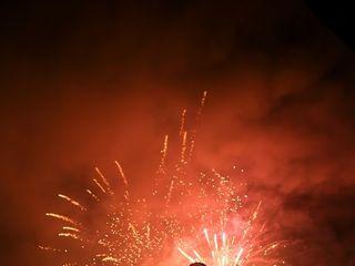 Captain Boom Fireworks LLC 5