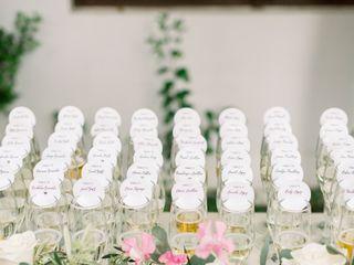 A Day to Cherish Weddings & Celebrations 3