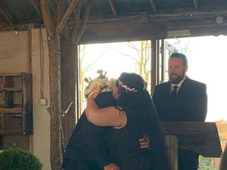 Evermore Officiant Services 1