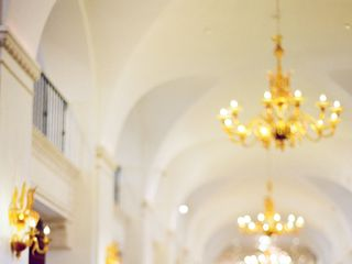 The Vinoy Renaissance St. Petersburg Resort & Golf Club 3