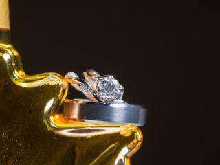 Joseph Gann Jewelers 1