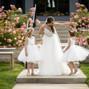 An Elegant Affair Bridal 7