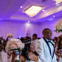Erika's Elegance Weddings and Events 15