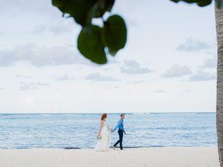 Happy People Wedding Planners & Design 3